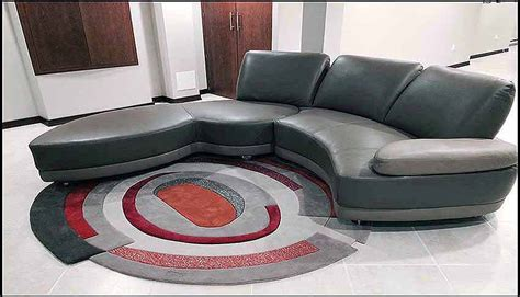 new jersey modern furniture contemporary furniture modern furniture contemporary