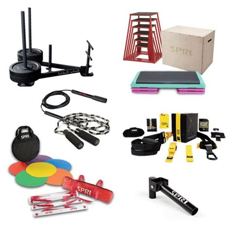 fitness accessories in are at fitness 4 home