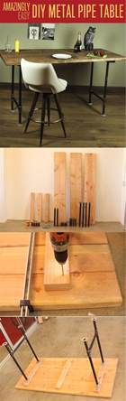 diy wood projects easy woodworking projects craft ideas diy ready