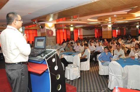 bureau veritas hold vendor seminar on quality improvement