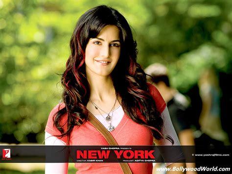 film india video hindi movie photos new york 006 bollywoodworld com