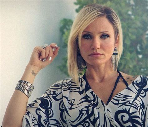cameron diaz haircut in the counselor cameron diaz in the counselor nail crazy pinterest a