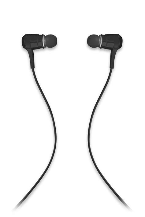 Headphone Bt Jbl E45 Limited jbl bluetooth wireless headphones earbuds black j46bt