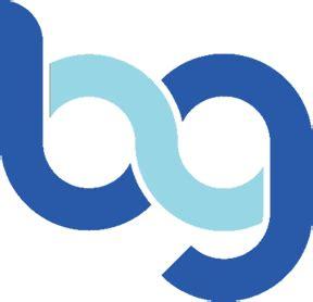 Bgs Plumbing by Bg Websites For Plumbers