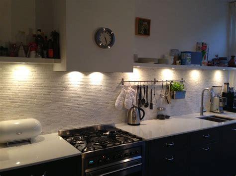 achterwand tegels keuken achterwand fornuis tegeltjes google zoeken keukens