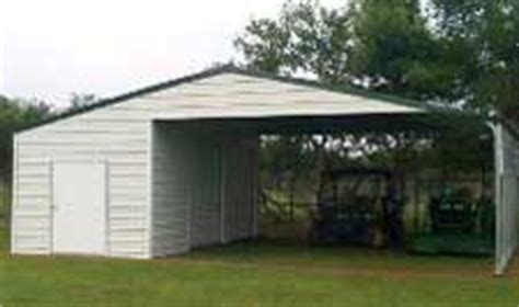 adding a carport to the side of your house storage and carport combo metal buildings