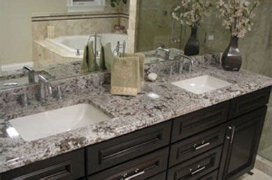 Bathroom Faucets For Thick Countertops 29 Best Images About Beautiful Bathrooms On