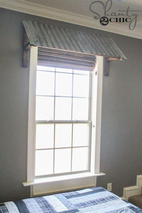 corrugated metal awning diy corrugated metal awning corrugated metal metals and