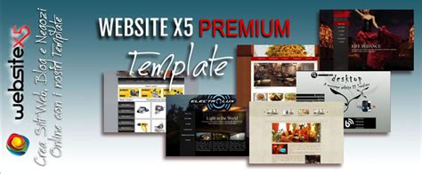 templates to website x5 website x5 templates crisgraficalab