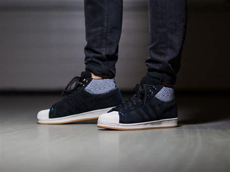 s shoes sneakers adidas originals pro model bt aq8159 best shoes sneakerstudio