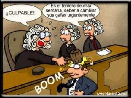 imagenes de justicia graciosas actos de habla pragmatica2000