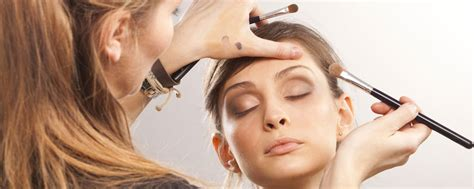 how to become a freelance makeup artist mua in california