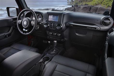 jeep white inside modellbeschreibung 252 ber den jeep wrangler