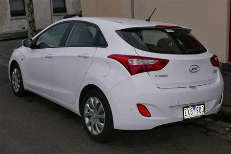 hyundai auto wiki 2013 hyundai i30 wiki autos post