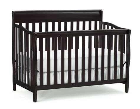 88 Graco Rory Crib Ashton Full Panel 5 In 1 Graco Stanton Convertible Crib Black