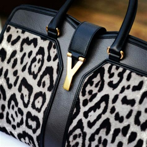 Clutch Slingbag Ysl 3255 C2 17 best images about bag on hobo bags bags and shoulder bags