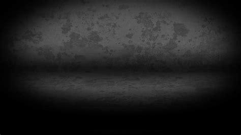 xbmc wallpapers wallpaper cave xbmc wallpapers 1080p wallpaper cave