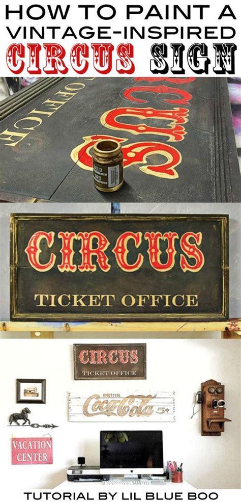 circus circus front desk 871 best schrift schilder und lichtreklame images on