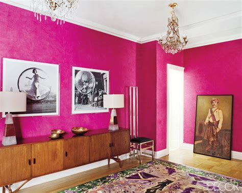 how to decorate a bedroom with pink walls 20 wall decor ideas decorating large walls