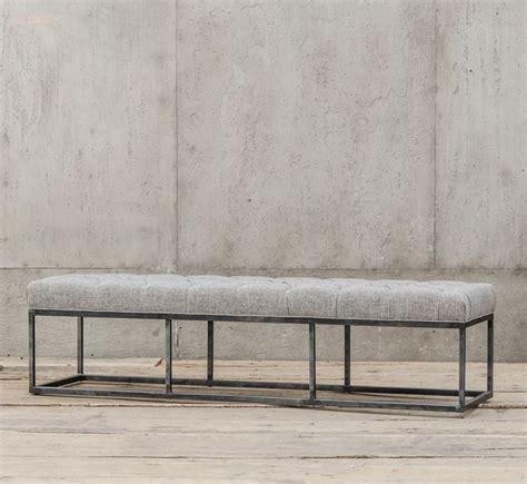 long bench for living room best 25 upholstered dining bench ideas on pinterest