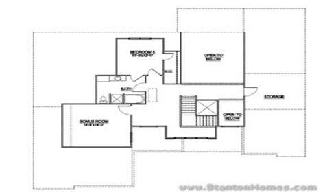 House Plans With Inlaw Apartments by In Backyard Cottage In House Plans