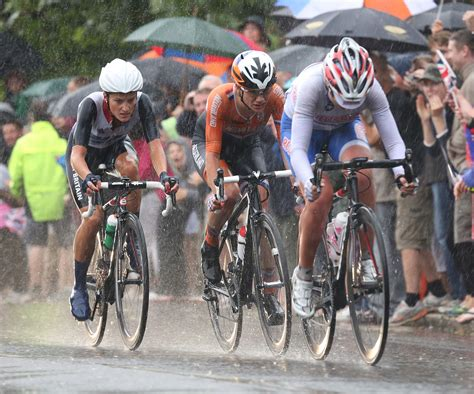 road cycling road bicycle racing wikipedia