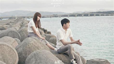 lagu film kiamat sudah dekat mp3 10 lagu korea yang merangkum semua moodmu dalam cinta