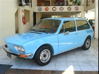 8 Pl Tzer Auto Kaufen by World Of Cars