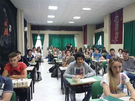 prove d ingresso liceo scientifico esami di stato il liceo scientifico e linguistico di ceccano