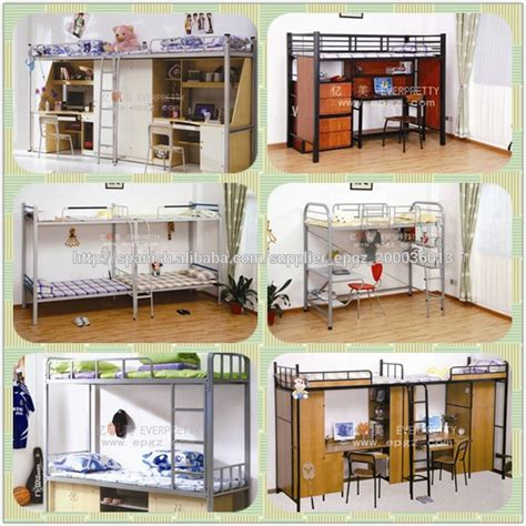 triple bunk beds for sale used hot sale used cheap triple bunk bed for sale metal frame