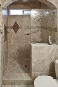 bagno in pietra pietra per bagno io93 187 regardsdefemmes