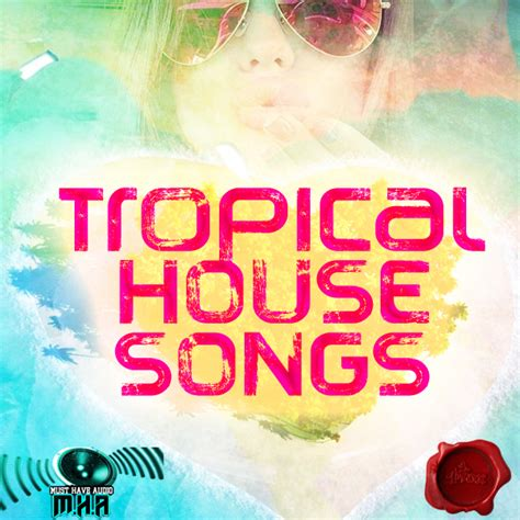 top house music albums tropical house songs house plan 2017