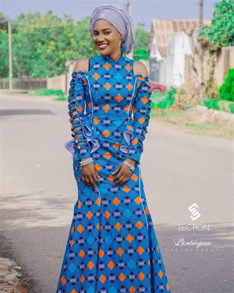 lastest ankara skirt styles 40 pictures of the latest ankara skirt and blouse styles