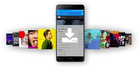 full hd video downloader for android keepvid ultimate hd video downloader v3 1 2 6 android