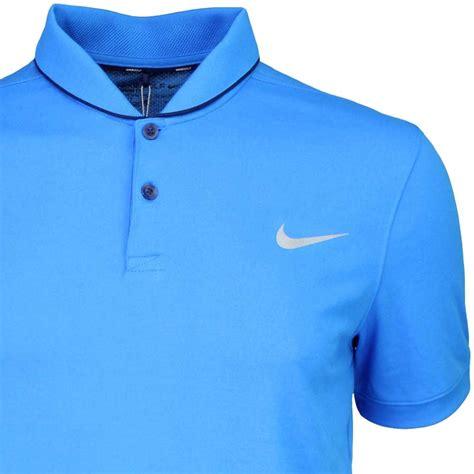 T Shirt Golf Nike nike golf shirts t shirts design concept