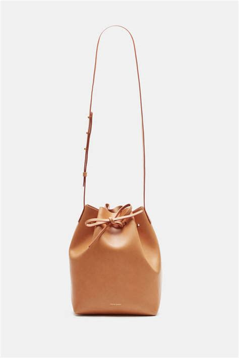 Classic Medium Wallet Namy Shop mansur gavriel bag with detachable medium wallet