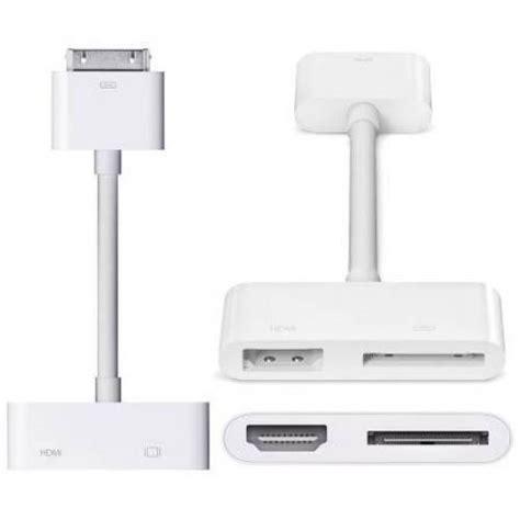 iphone u tv ye aktarma iphone ipad televizyona nasıl bağlanır sistem ve ağ uzmanlığı adem ocut