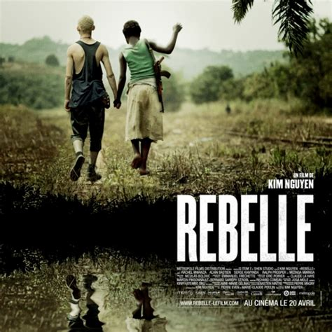 film quizlet vijf films over oorlogen in afrika quizlet nl