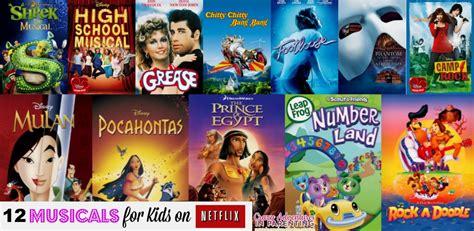 children s musicals image gallery musicals