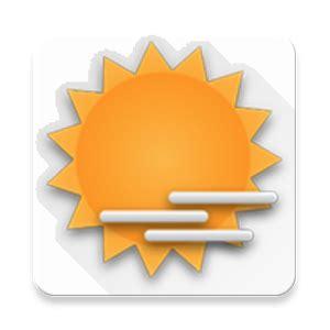 sketchbook pro hiapphere phone service provider unlock codes apk fast free