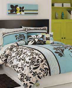 Bedding Sets For Dorms Bedding Comforter Sets From Macys