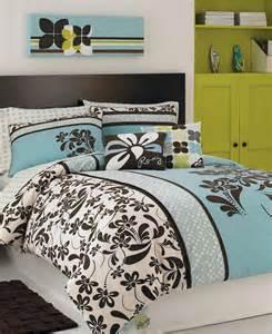 Roxy Bedding Sets » Home Design 2017