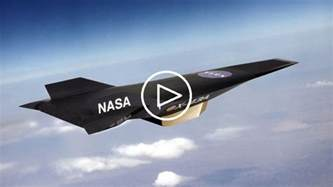 What Is The Fastest Fastest Plane In The World 11 200 Km H Newfoxy