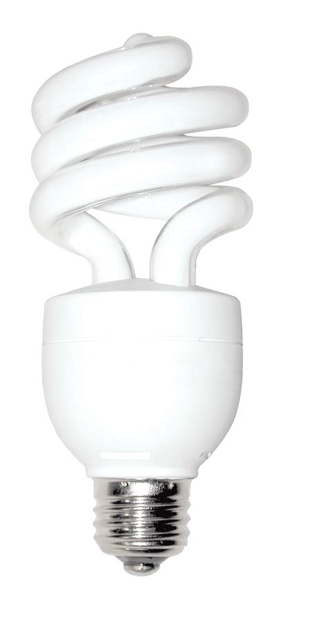 energy efficient light bulbs blog ta carmel cacopardo