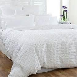 duvet cover sets bedroomware briscoes classic living