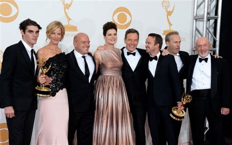 aaron paul game of thrones breaking bad wins emmy award for best tv drama al