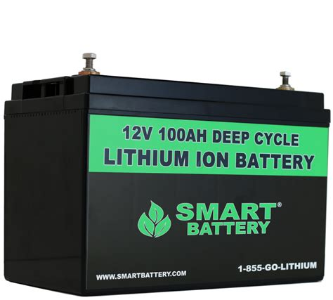100 ah battery price 12v 100ah lithium ion battery cycle lithium ion