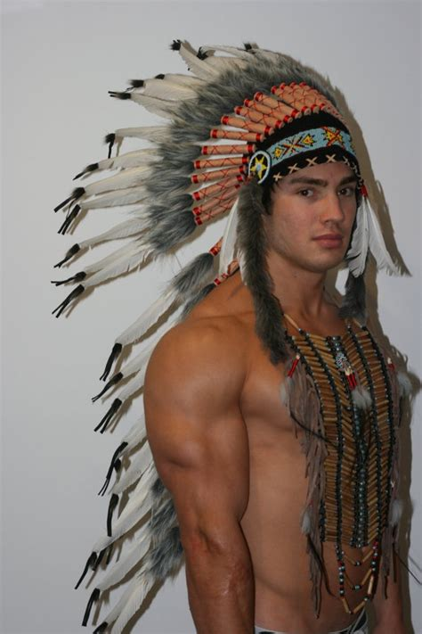 cherokee indian hair pinterest the world s catalog of ideas
