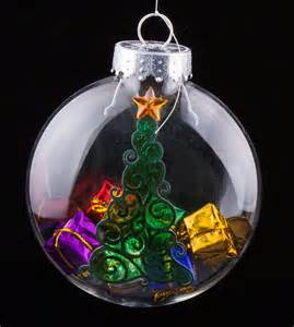 new ornaments for 2012 eb ornaments