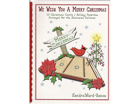 merry christmas wishes quotes quotesgram